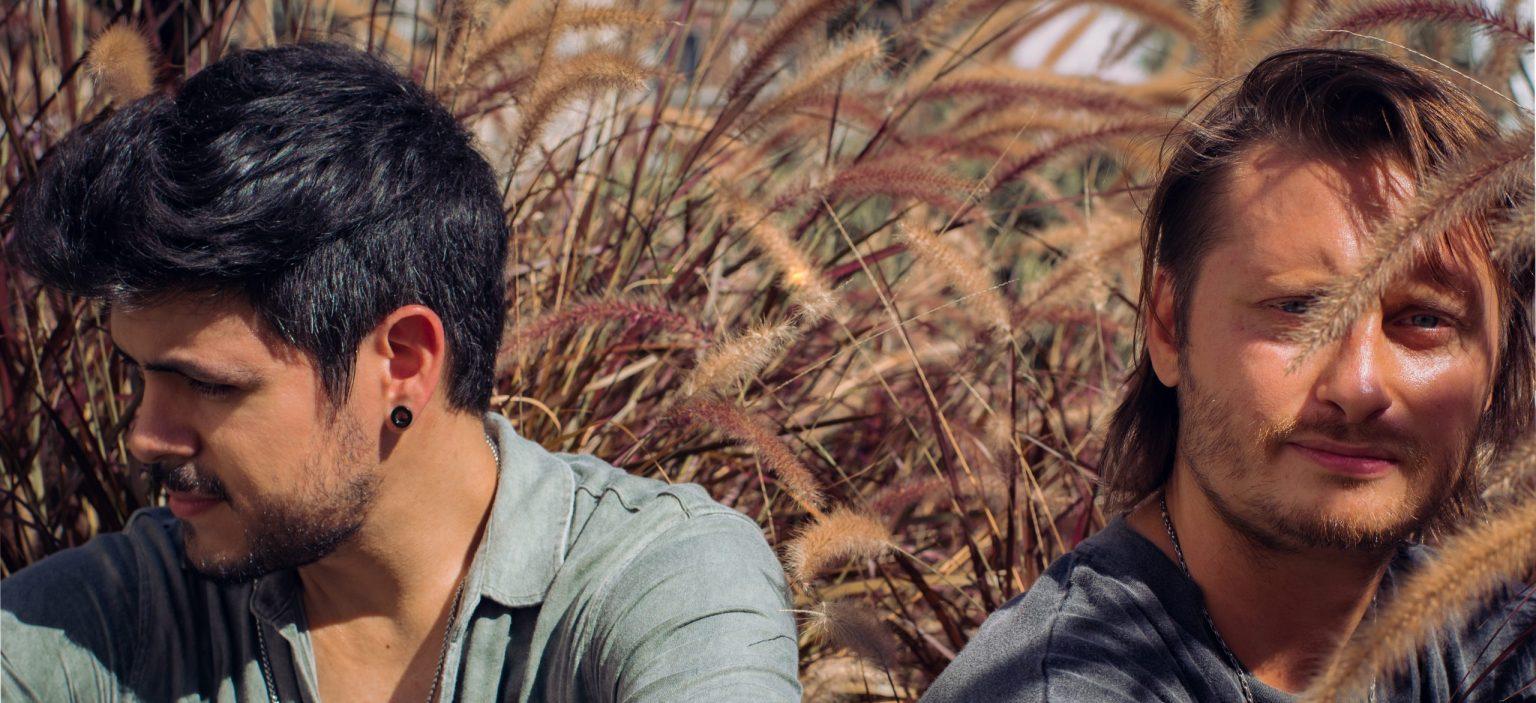 MC#10 w/ Oliver & Tom